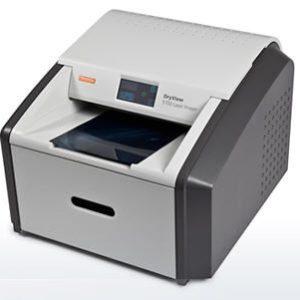carestream dryview 5700 laser imager מדפסת לייזר