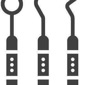 כלי יד וכירורגיה
