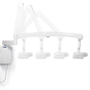 מכשיר רנטגן PRO_X