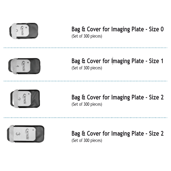Bag-Cover-for-Imaging-Plate