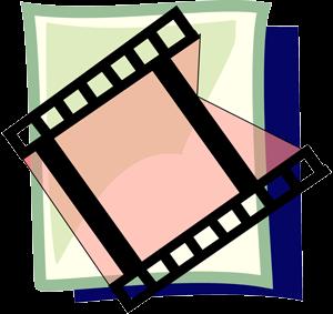 שקפים | Films ל carestream 5700