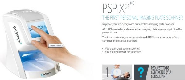 pspix2